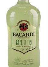 Bacardi 1.75L Mojito
