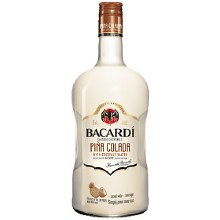 Bacardi 1.75L Pina Colada