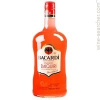 Bacardi 1.75L Strawberry Daiquri