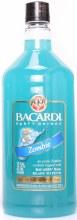 Bacardi 1.75L Zombie