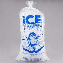 Bag Ice
