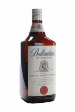 Ballantine 1.75L Scotch Whiskey