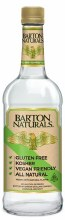 Barton Natural 1.75L Vodka