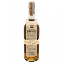 Basil Hayden 750ml 80 Proof Kentucky Bourbon Whiskey