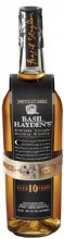 Basil Hayden 750ml Rye 10 Years