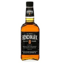 Benchmark 750ML Bourbon