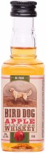 Bird Dog 50ml Apple