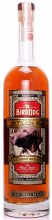 Bird Dog 750ml 10 Year Bourbon