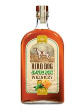 Bird Dog 750ml Jalapeno Whiskey