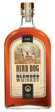 Bird Dog 750ml Blended Whiskey