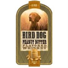 Bird Dog 750ml Peanut Butter Whiskey