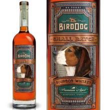 Bird Dog 750ml Small Batch Bourbon