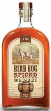 Bird Dog 750ml Spiced Whiskey