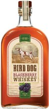 Bird Dog 750ml Black Berry Whiskey