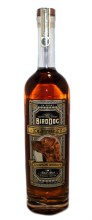 Bird Dog 750ml Bourbon