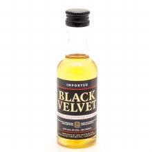 Black Velvet 50ml