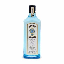 Bombay 750ml London Dry Gin 86 Proof