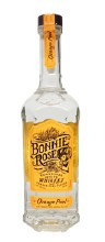 Bonnie Rose 750ml Orange Peel