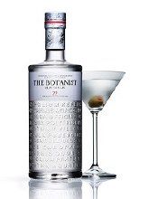 Botanist 750ml Islay Dry Gin