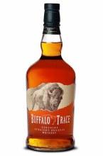 Buffalo Trace 1 Liter