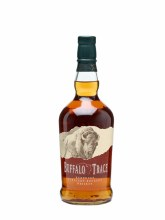 Buffalo Trace 750ml Kentucky Bourbon
