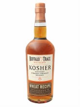 Buffalo Trace 750ml Kosher Wheat