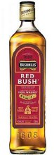 Bushmills 50ml Redbush