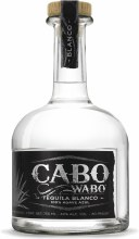 Cabo Wabo 750ml Blanco Tequila