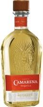 Camarena 1.75L Reposado Tequila