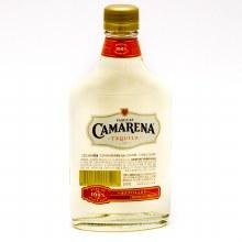 Camarena 200ml Reposado Tequila