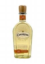 Camarena 750ml Reposado Tequila