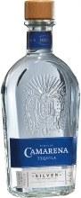 Camarena 1.75L Silver Tequila