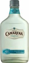 Camarena 200ml Silver Tequila