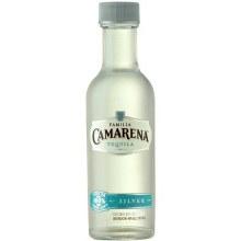 Camarena 50ml Silver Tequila
