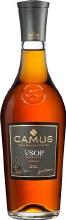 Camus 750ml VSOP