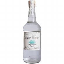 Casamigos 50ml Blanco Tequila