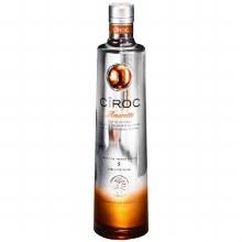Ciroc 750ml Ameretto Vodka