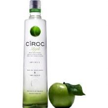 Ciroc 750ml Apple Vodka