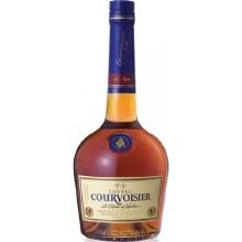 Courvoisier 750ml VS