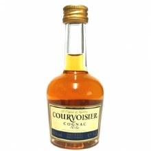 Courvoisier 50ml VS
