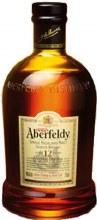 Dewars 750ml 12 Years Aberfedly Scotch Whiskey