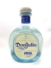 Don Julio 1.75L Blanco Tequila