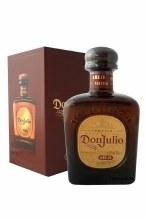 Don Julio 750ml Anejo Tequila