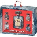 Disaronno 750ml Amaretto