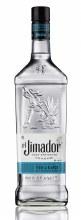 EL Jimador 750ml Hand-Harvested Tequila Silver