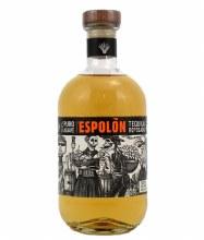 Espolon 1L Tequila Reposado