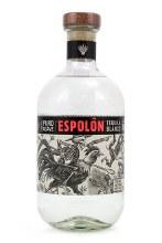 Espolon 375ml Blanco