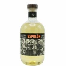 Espolon 375ml Reposado