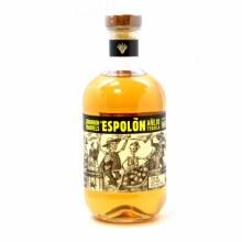 Espolon 750ml Tequila Anejo