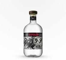 Espolon 750ml Tequila Blanco